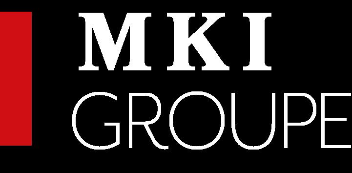 MKI Groupe